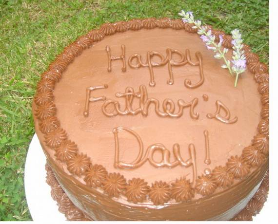 Creative-Fathers-Day-Cakes-_18