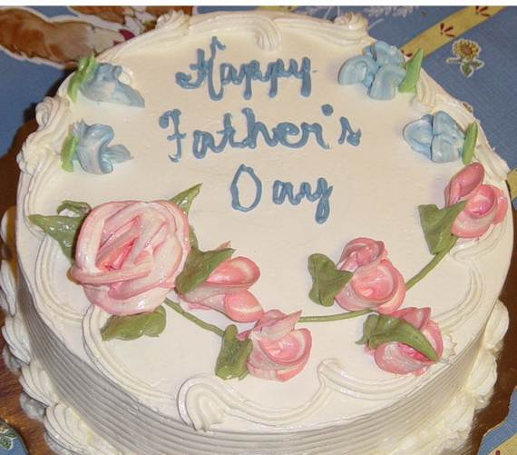 Creative-Fathers-Day-Cakes-_20