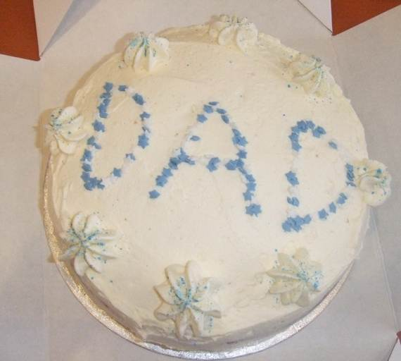 Creative-Fathers-Day-Cakes-_21