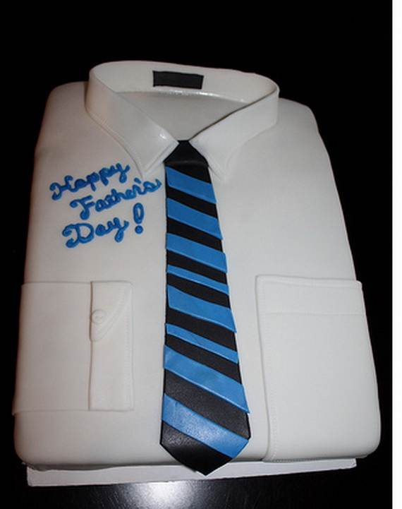 Creative-Fathers-Day-Cakes-_22