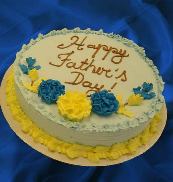 Creative-Fathers-Day-Cakes-_28