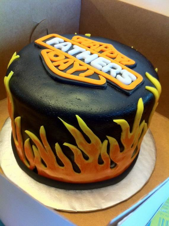 Creative-Fathers-Day-Cakes-_29