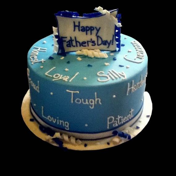 Creative-Fathers-Day-Cakes-_4