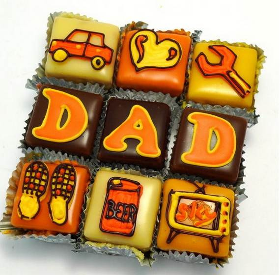Fathers-Day-gifts-Homemade-Cake-Gift-Ideas_04
