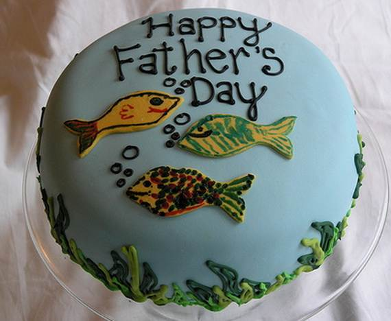 Fathers-Day-gifts-Homemade-Cake-Gift-Ideas_05