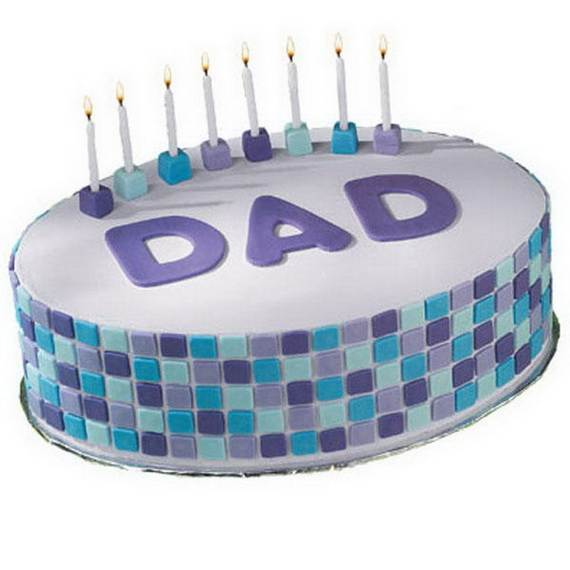 Fathers-Day-gifts-Homemade-Cake-Gift-Ideas_19