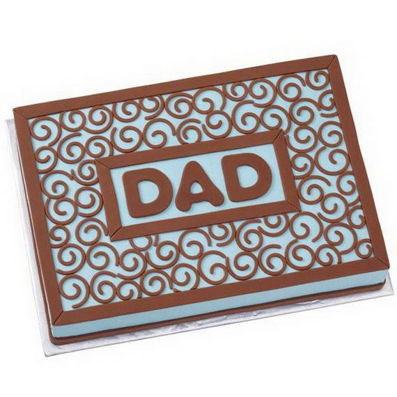 Fathers-Day-gifts-Homemade-Cake-Gift-Ideas_201