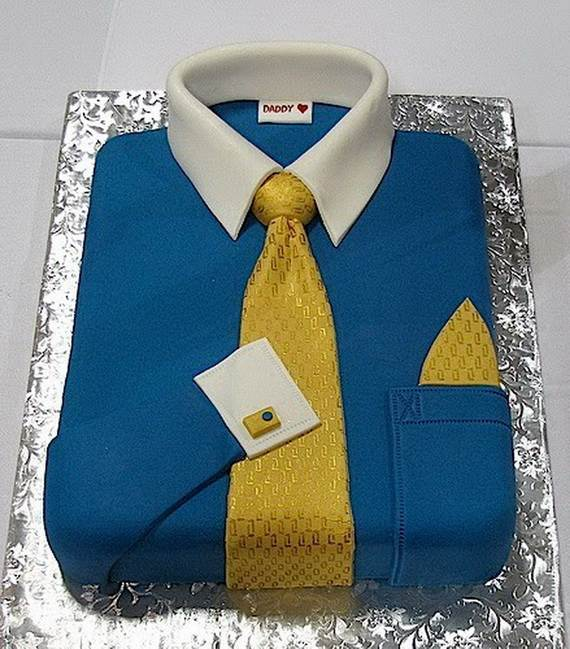 Fathers-Day-gifts-Homemade-Cake-Gift-Ideas_211