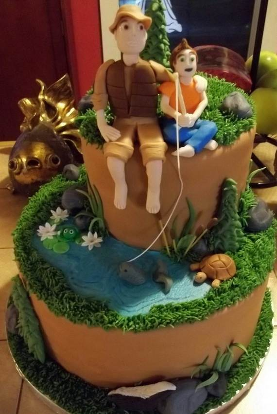 Fathers-Day-gifts-Homemade-Cake-Gift-Ideas_6