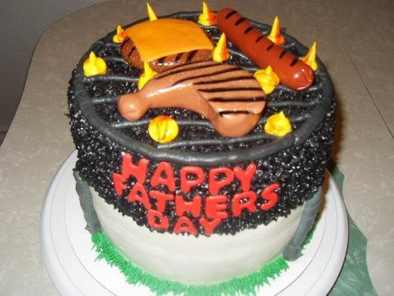 Fathers-Day-gifts-Homemade-Cake-Gift-Ideas_8