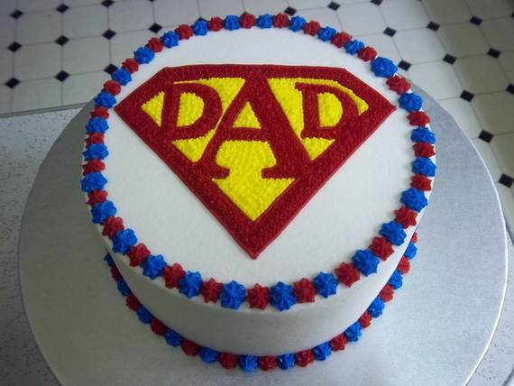 Fathers-Day-gifts-Homemade-Cake-Gift-Ideas_9