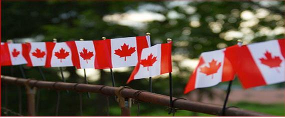 History of Canada Day Celebration (13)