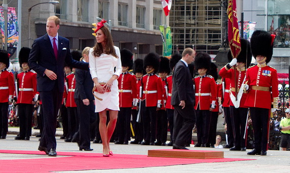 History of Canada Day Celebrations (3)