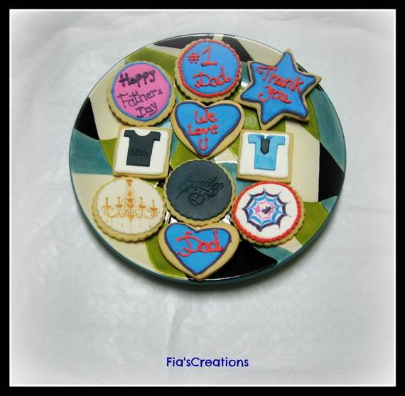Impressive-Cupcakes-for-Men-On-Father's-Day-_03