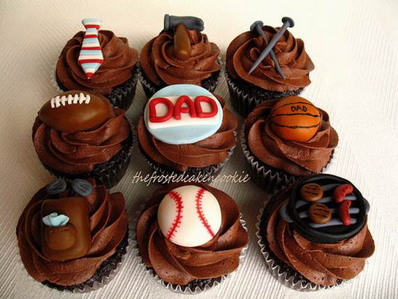 Impressive-Cupcakes-for-Men-On-Father's-Day-_04