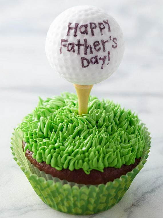 Impressive-Cupcakes-for-Men-On-Father's-Day-_07
