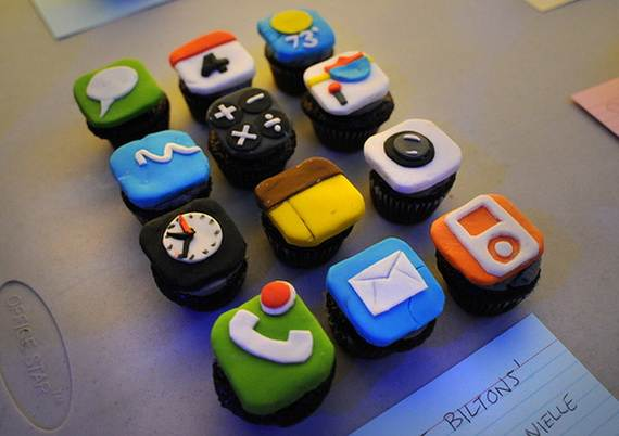 Impressive-Cupcakes-for-Men-On-Father's-Day-_10