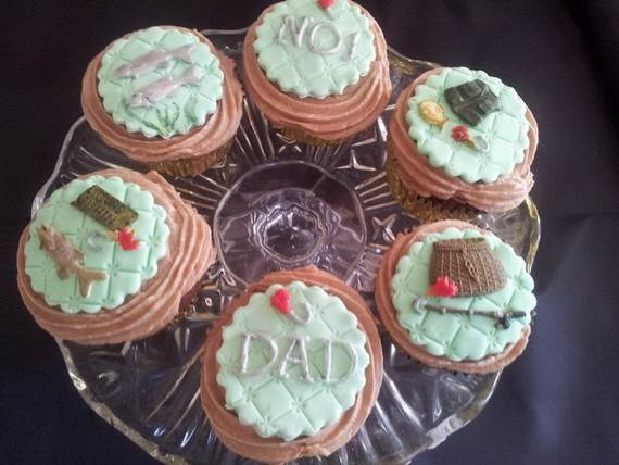 Impressive-Cupcakes-for-Men-On-Father's-Day-_14