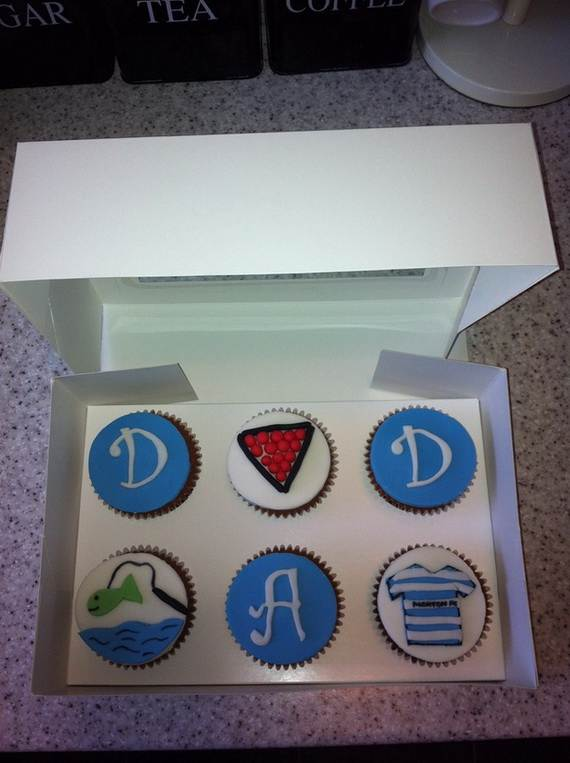 Impressive-Cupcakes-for-Men-On-Father's-Day-_16