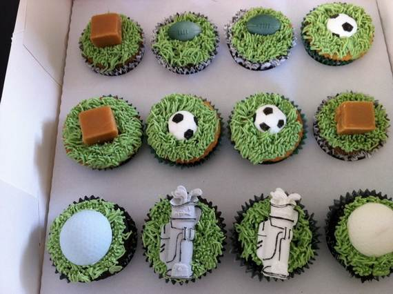 Impressive-Cupcakes-for-Men-On-Father's-Day-_18