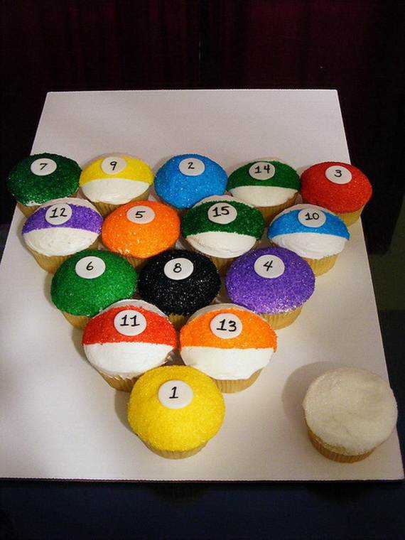 Impressive-Cupcakes-for-Men-On-Father's-Day-_21