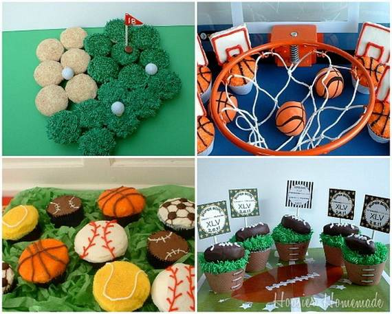 Impressive-Cupcakes-for-Men-On-Father's-Day-_29