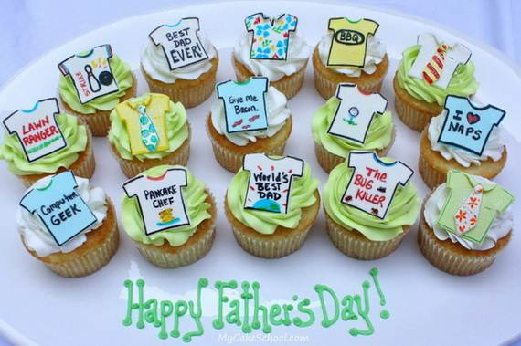 Impressive-Cupcakes-for-Men-On-Father's-Day-_34