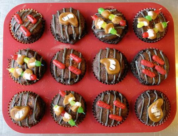 Impressive-Cupcakes-for-Men-On-Father's-Day-_43