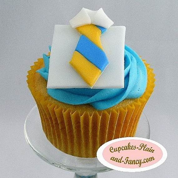 Impressive-Cupcakes-for-Men-On-Father's-Day-_45