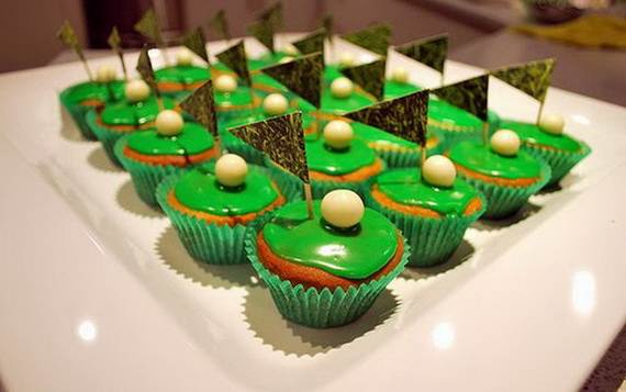 Impressive-Cupcakes-for-Men-On-Father's-Day-_52