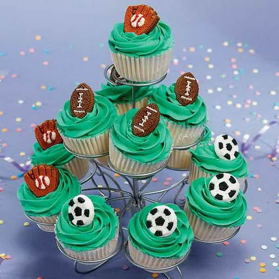 Impressive-Cupcakes-for-Men-On-Father's-Day-_54