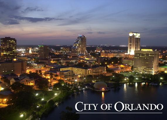 Walt Disney World Family Holiday and Vacation , Orlando _02
