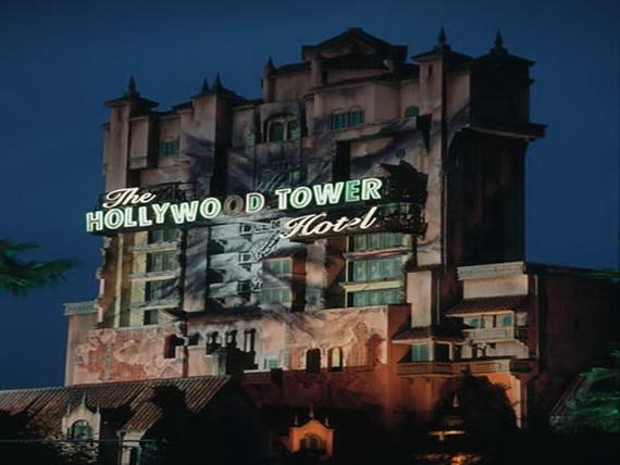 Walt Disney World Family Holiday and Vacation , Orlando _08