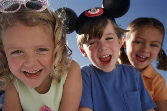 Walt Disney World Family Holiday and Vacation , Orlando _12