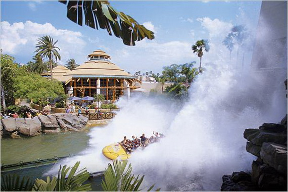 Walt Disney World Family Holiday and Vacation , Orlando _13
