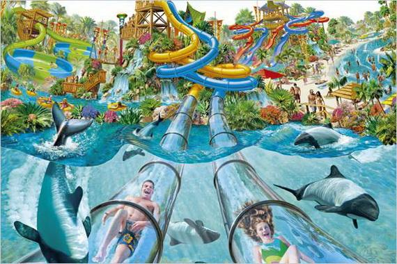 Walt Disney World Family Holiday and Vacation , Orlando _16