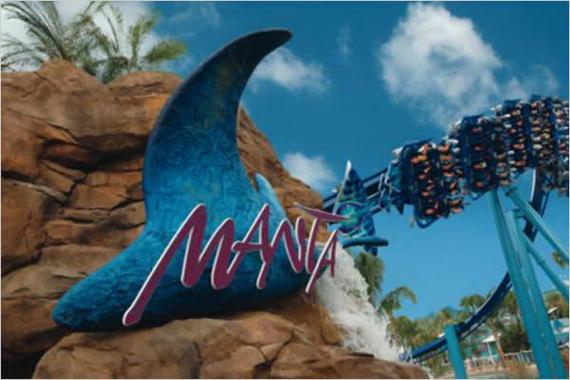 Walt Disney World Family Holiday and Vacation , Orlando _19