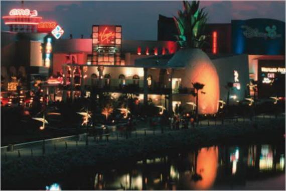Walt Disney World Family Holiday and Vacation , Orlando _21