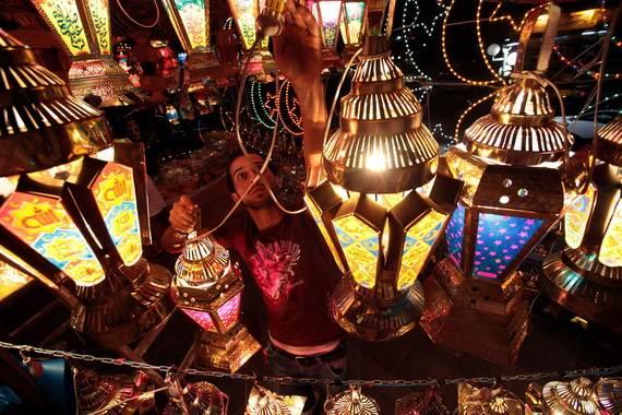 What-is-Ramadan-_08