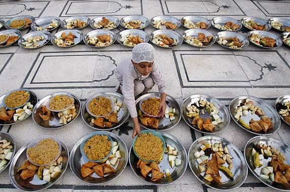 What-is-Ramadan-_151