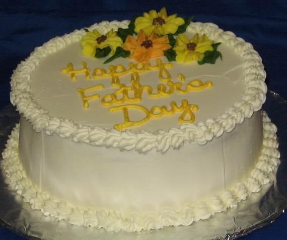 fathers_day_cake_resize_resize