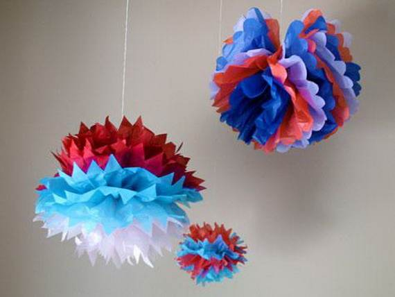 Fun Bastille Day Craft Activities Family Holiday Net
