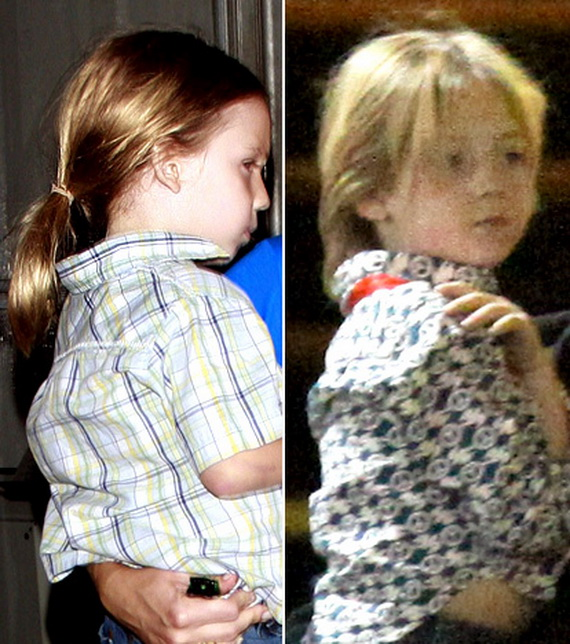 Cute Celebrity Kids' Hairstyles_19