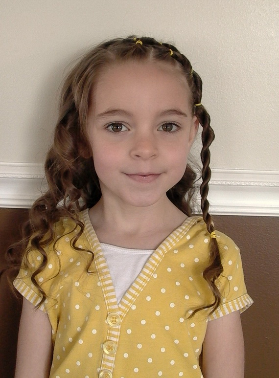 Cute Celebrity Kids' Hairstyles_32