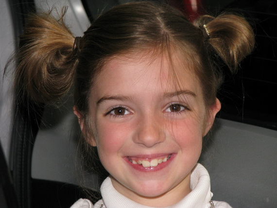 Cute Celebrity Kids' Hairstyles_36