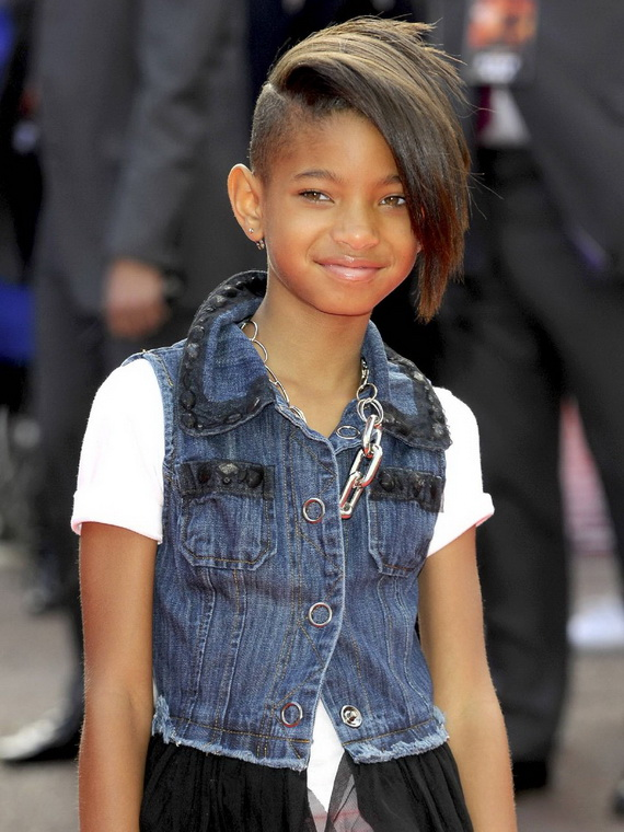 Cute Celebrity Kids' Hairstyles_43