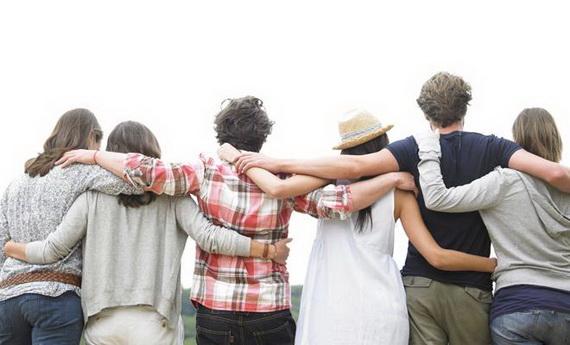 Friendship Day Activities Celebration  Ideas_5