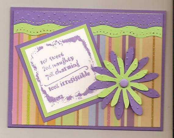 Friendship Day Activities Celebration  Ideas_7
