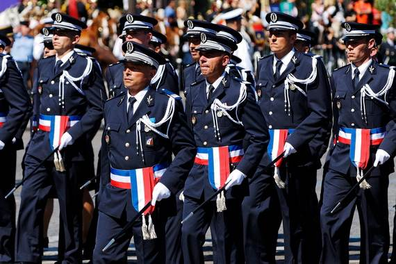 History-of-Bastille-Day-France-