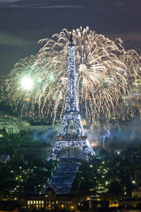 History-of-Bastille-Day-France-_06